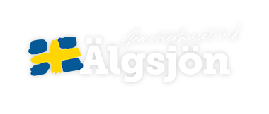 Ferienhäuser Älgsjön – www.aelgsjoen.se
